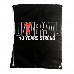 UNIVERSAL Drawstring Bag...