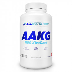 ALLNUTRITION AAKG 1100...