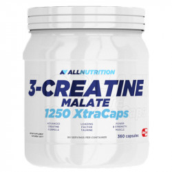 ALLNUTRITION 3-Creatine...