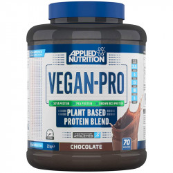 APPLIED NUTRITION Vegan-Pro...
