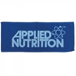 APPLIED NUTRITION Gym Towel...