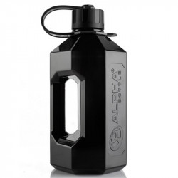 ALPHA BOTTLE Xl Kanister 1,2l