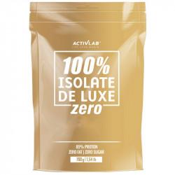 ACTIVLAB 100% Isolate De...