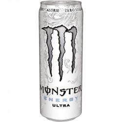 MONSTER Energy 355ml