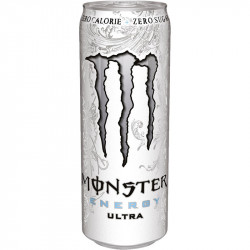 copy of MONSTER Energy...