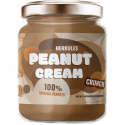 HERKULES Peanut Cream 500g...