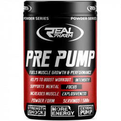 copy of Real Pharm Pre Pump...