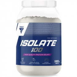 TREC Isolate 100 1500g