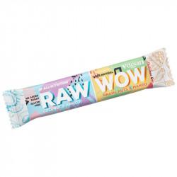ALLNUTRITION Raw Wow Bar...