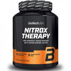 Biotech USA Nitrox Therapy...