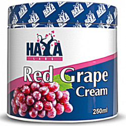 HAYA LABS Red Grape Cream...