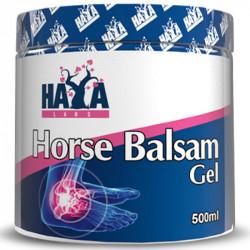 HAYA LABS Horse Balsam Gel...