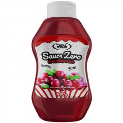 REAL PHARM Sauce Zero 460g...