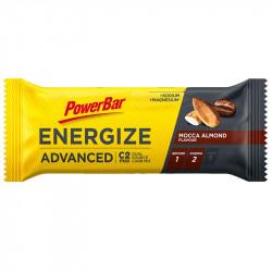 PowerBar Energize Advanced...