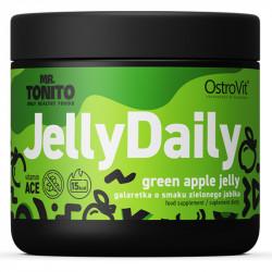 OSTROVIT Mr.Tonito Jelly...
