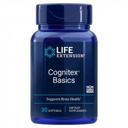 LIFE EXTENSION Cognitex...