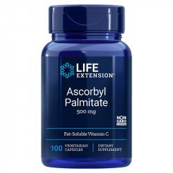 LIFE EXTENSION Ascorbyl...