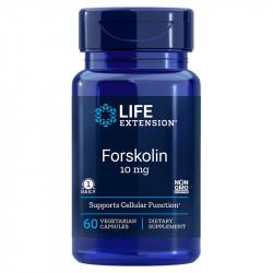 LIFE EXTENSION Forskolin...