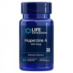 LIFE EXTENSION Huperzine A...