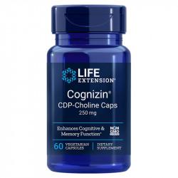 LIFE EXTENSION Cognizin...