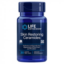 LIFE EXTENSION Skin...