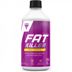 TREC Fat Killer 500ml