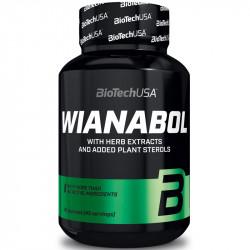 Biotech USA Wianabol 90caps