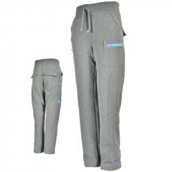 TREC Pants 009 Spodnie Dresowe