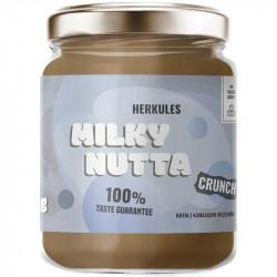 HERKULES Milky Nutta 330g...