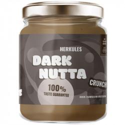 HERKULES Dark Nutta 500g...