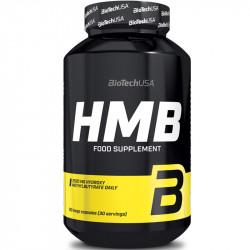 Biotech USA HMB 150caps