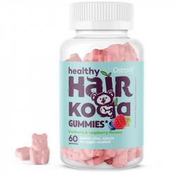 OSTROVIT Healthy Hair Koala...