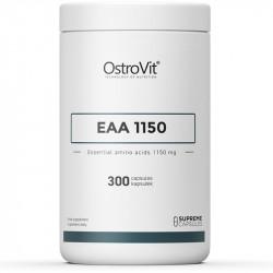 OSTROVIT EAA 1150 300caps