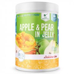 ALLNUTRITION Apple&Pear In...