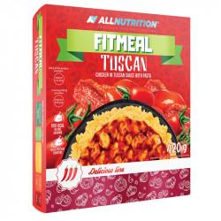 ALLNUTRITION Fitmeal Tuscan...