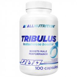 ALLNUTRITION Tribulus 100caps