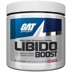 GAT SPORT Libido Boost 195g