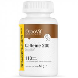 OSTROVIT Caffeine 200...