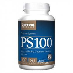 JARROW FORMULAS PS100 30caps