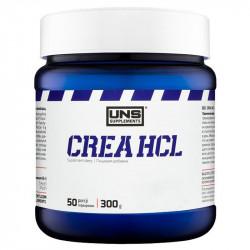 UNS Crea HCL 300g