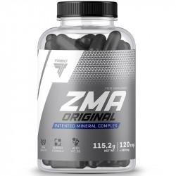TREC ZMA Original 120caps