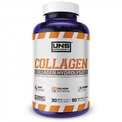 UNS Collagen 90caps