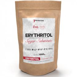 7NUTRITION Erythritol Sugar...