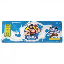 7NUTRITION Choco The...