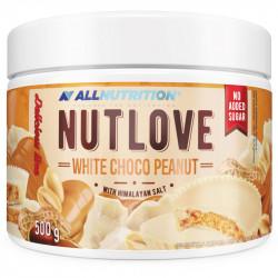 ALLNUTRITION Nutlove White...