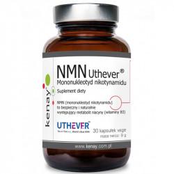 Kenay NMN Uthever 30vegcaps