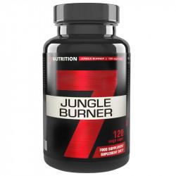 7NUTRITION Jungle Burner...