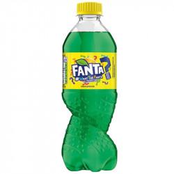 FANTA What The Fanta Zero...
