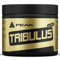 PEAK Tribulus 60caps