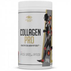 PEAK Collagen Pro 540g